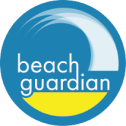 beach guardian logo
