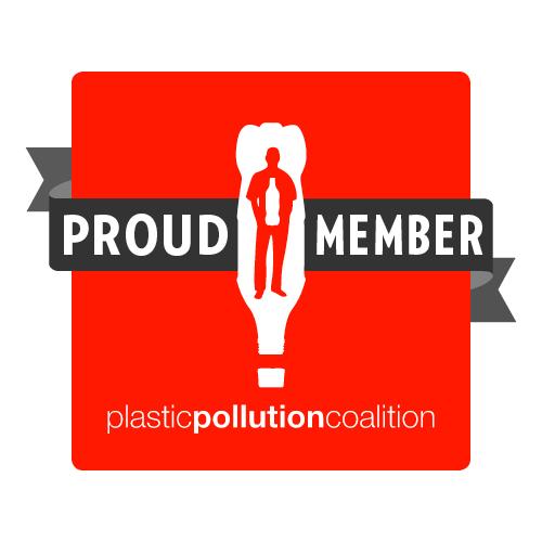 Plastic Pollution Coalition Member Final Straw Solent