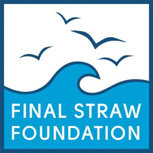 The Final Straw Foundation